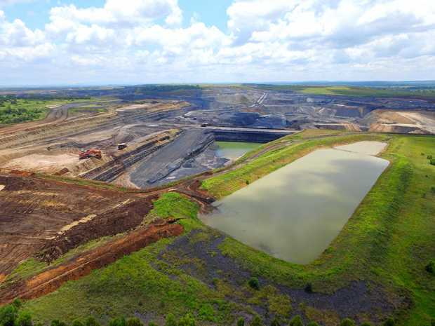 A court has agreed to prioritise New Hope's judicial review of the Land Court's recommendation that the proposed New Acland expansion be rejected.
