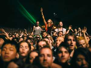 12 things you need to know before heading to Splendour