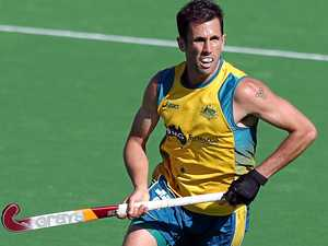 Kookaburras into quarter-finals with perfect record