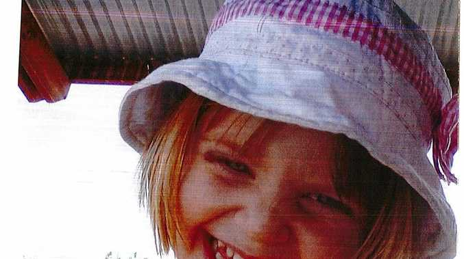 Police are appealing for public assistance to locate Tarryn Leigh Corlet and her child. They are believed missing from the Far North Coast.