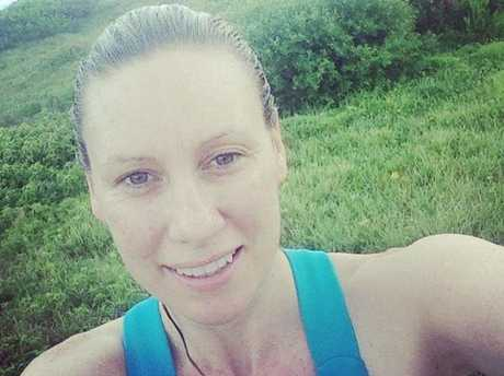 Minneapolis Cop Fatally Shoots Australian Woman Who Called 911""