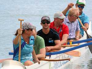 Outrigger Whitsunday to host North Qld Zone Regatta