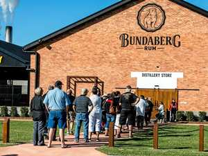 Plan for East Bundaberg revamp needs government support