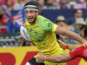 Tickets now available for International Rugby 7s game
