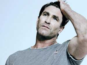 Pete Murray brings new sound to the region