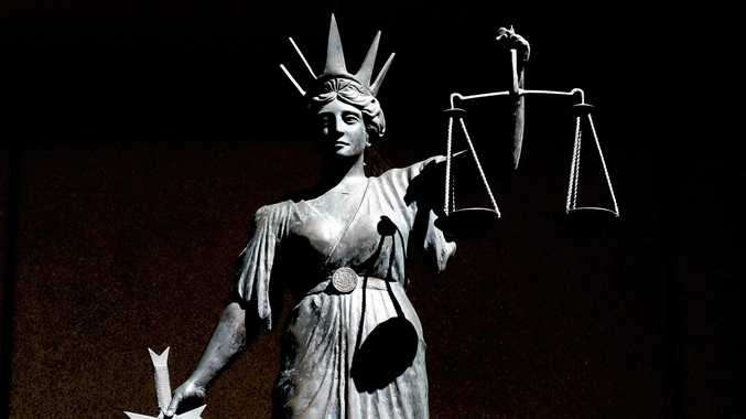 The face of Australia's legal profession is changing.
