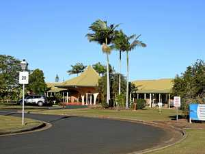 Fears for elderly as Blue Care slashes nurses in Bundaberg