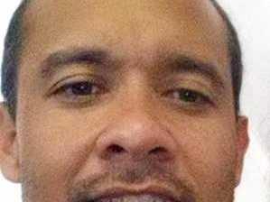 Ice 'enforcer' and drug dealer dad-of-two jailed