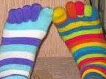 ATO advises pull up tax socks, don't claim them