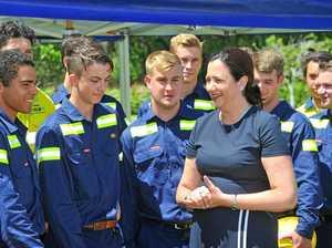 Tips to apply for huge Gladstone apprenticeship program