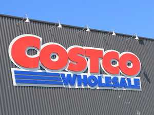 Costco set to open new south-east Qld store