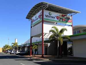JOBS: New Bundy supermarket to open by Christmas