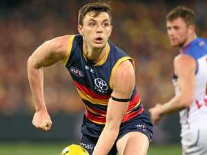 AFL previews for round 20