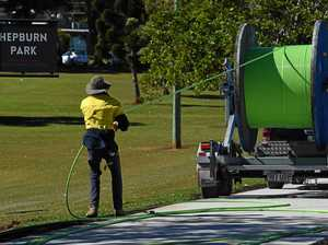 Which Northern Rivers town is next on NBN list?