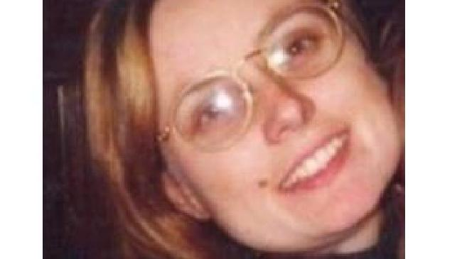A new investigation has uncovered evidence that missing Australian Jenenne-Ann Allen (pictured above in her late 20s) is alive and living a secret life in London. Picture: Supplied