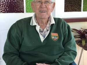 Former employee shares fond memories of Walkers Ltd