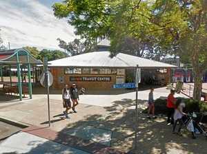 Lismore Transit Centre. Photo: Google Maps.