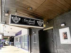 Plans for upmarket nightclub in derelict Ipswich building