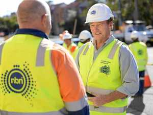 You're not alone in NBN dramas