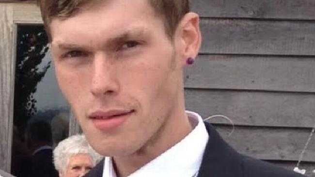 Seven years after making a diet pact with his mother Melanie, Stevie Brazier died from a cardiac arrest brought on by a chronic eating disorder.