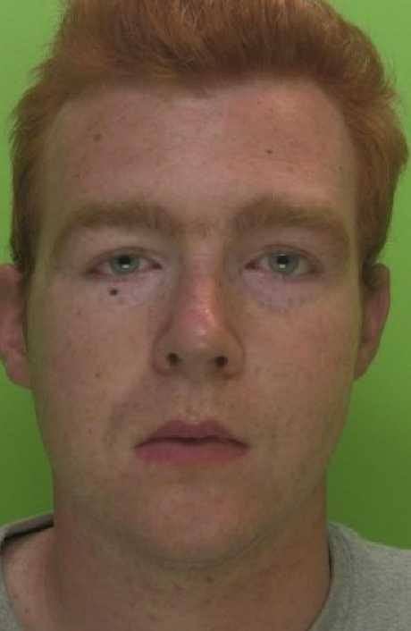 James Morton has been found guilty of the manslaughter of Hannah Pearson.