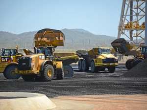 Job agency SEEK reports massive growth in mining positions