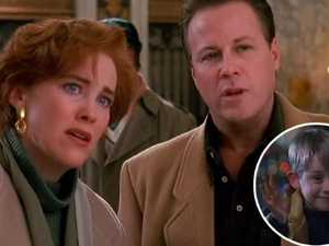 Home Alone actor John Heard dies aged 72