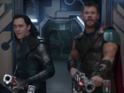 New Thor: Ragnarok trailer is everything you could want