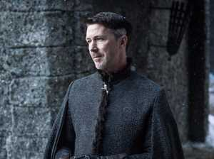 GoT fan's epic 'Littlefinger' theory