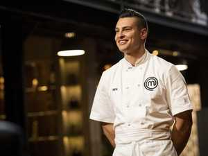 The future's looking sweet for Ipswich's MasterChef