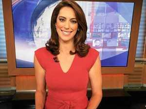 'Girl next door' brings new TV news bulletin to Mackay