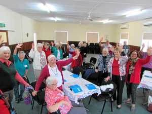 Feeling isolated? Cooroy Care there to help