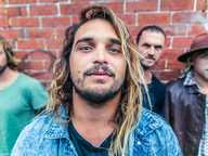 'One of the top 10 stoner rock bands of all time' - Tone Deaf, 2017.  Byron Bay's The Badlands kick off their new EP tour. It'll be a big, loud, grunge rockfest