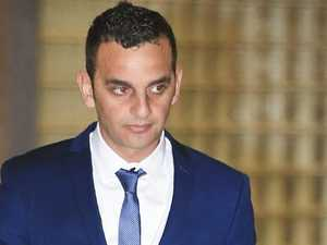 Driver Emmanuel Xiberras to stand trial over death of woman