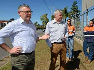 REVEALED: The work 'crisis' plaguing the Rockhampton region