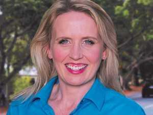 Kate Jones to head the Whitsunday Tourism Awards Night