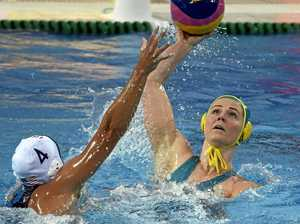Gofers heroics not enough for Stingers to avoid exit