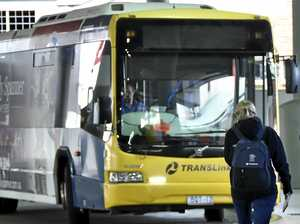 New bus payment system set to launch in Toowoomba
