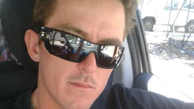 Bradley Spiller, 27.