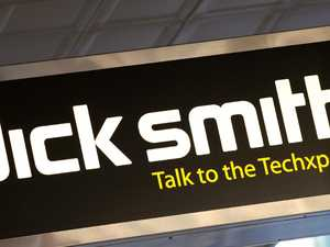 Dick Smith shareholders' green light for class action