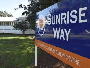 Sunrise Way celebrates milestone
