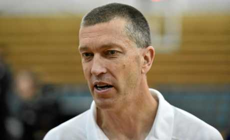 Boomers coach Andrej Lemanis is excited about the new line-up named this week.