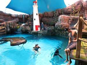 Mooloolaba tourism campaign launches