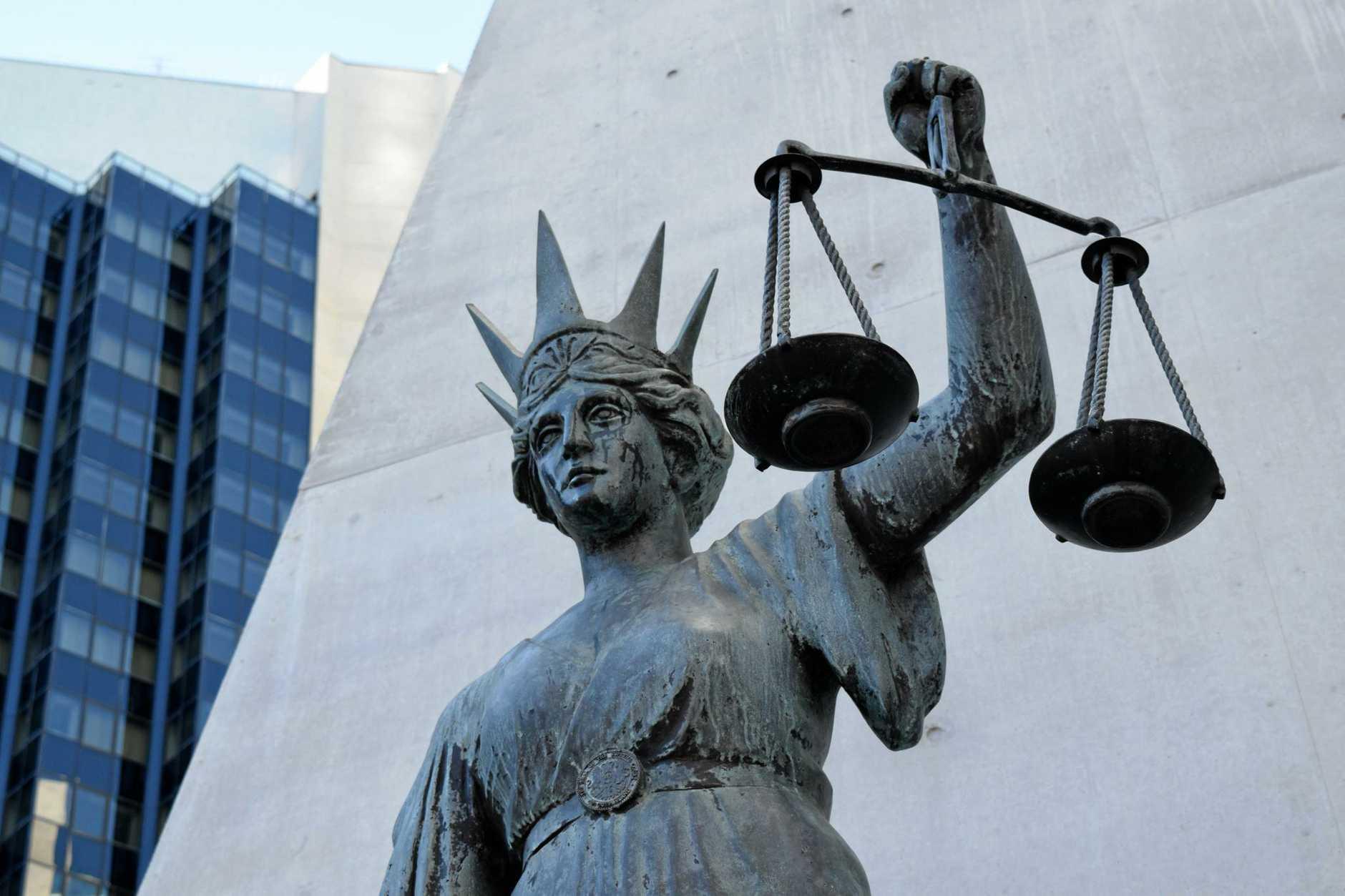 A Sunshine Coast drug dealer says his trial was flawed.