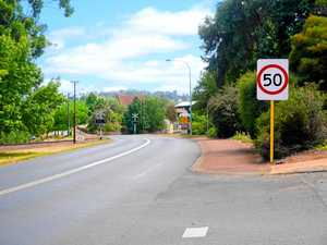 Council rejects proposal to change Esplanade speed limit