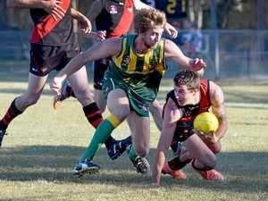 "AFL: ""Eliminators"" now face prospect of elimination"