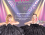 BIG BANG BURLESQUE IS BRINGING BURLESQUE TO THE PEOPLE LIKE NEVER BEFORE..... AND WE'RE BRINGING OUR SHOW TO RIVERFEAST IN BUNDABERG!!!!