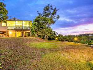 Mackay property market springing into action