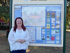 Biloela is a great place to live