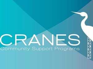 Program seeks panel members to evaluate families